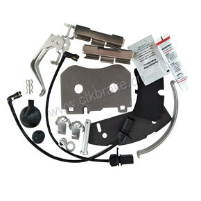 Shims,Backing Plates, Sensors, Hard-wares &Brake kits - copy - copy - copy - copy - copy - copy - copy
